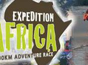 Merrell Adventure Addicts Expedition Africa