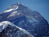 Himalaya 2011: Everest Update!