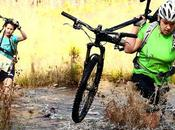 Adventure Racing Gets Some Mainstream Press!