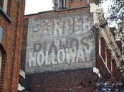 Ghost Signs (53): Harper Pianos