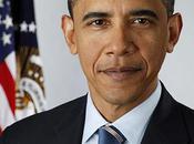 Saturday Vids: White House Correspondents' Dinner