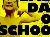 Last School, Salute