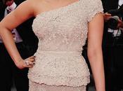 2011 Cannes Film Festival- Aishwarya Bachchan