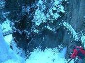 Verbier Winter 2010-2011 Round
