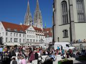 Capture Essence City Germany: Photo