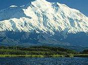 Four Climbers Injured, Dead Denali
