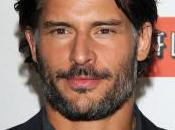 Manganiello Confirmed 'Bitten2′ 'True Blood2: Second Bite'