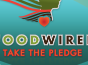 FoodWired Connecting People with Their Food