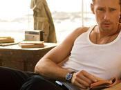 True Blood's Alexander Skarsgard June's Magazine