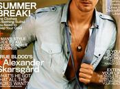 Versions Alexander Skarsgård Images Magazine