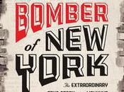 """Then Again, Maybe """"The Bronx Bombers"""" Terrorists"""