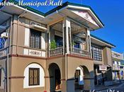Lumban Municipal Hall
