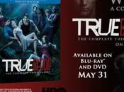True Blood Contest Exclusive Canadians