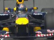 Barcelona Race