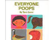 Don't Poop!
