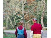 Empty-Nesters Buying Retirement Retreats Early