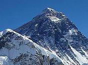 Himalaya 2011: Alan Summits Everest, North Side Teams Too!