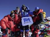 Himalaya 2011: Dave Hahn Notches 13th Summit Everest