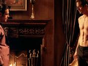 Show's True Blood Season Moments