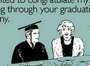 Con-grad-ulations Your Grad-uation