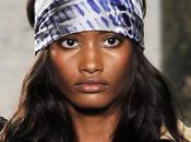 Hippie Headbands: Spring/Summer Trend