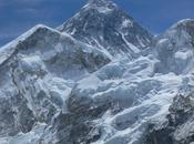 Himalaya 2011: Another Notable Summit, Climber Passes Away Everest