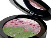 Makeup Collections Vincent Longo Galaxy Dream Collection Spring-Summer 2011