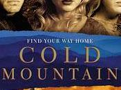 Never Seen Sunday: Cold Mountain