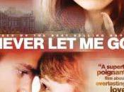 DVD: Never