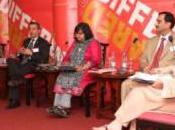Silent Seats: Debate Women Board Members Pakistan