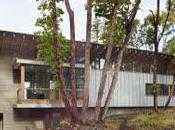 House Week 114: Suncrest Residence