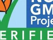 Non-GMO Month Take Charge Your Food!