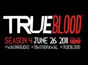 True Blood Season Photos: More Stills Released