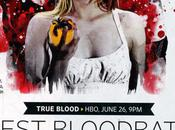True Blood's Season Summer's Best Bloodbath