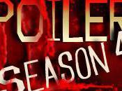 True Blood Season Minute Sneak Peek