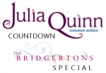 When Wicked (Bridgertons Julia Quinn