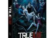 "True Blood ""Digging Season June"
