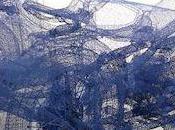 Steel Wire Sculptures Jindian