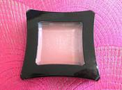 Illamasqua Cream Blush Lies Highlighter