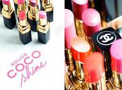 Exciting March Lipstick Launches