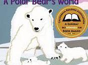 Eureka! Award Polar Bear's World