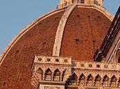 Effective Ways Improve Italian Language Learning