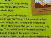 Wiggle Waggle Backyard