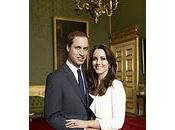Happily Ever After: Tips William Kate