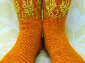 """Podcast from Electric Tree """"The Safe Sock Talk"""""""