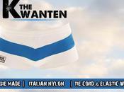 Swimwear Line Named After Ryan Kwanten