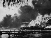 Contest Pearl Harbor Photos