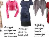 Pregnancy Dressing Tips