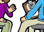 Hyper Parents Job-Seeking Kids