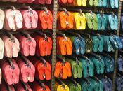Crazy Shoe Stalker
